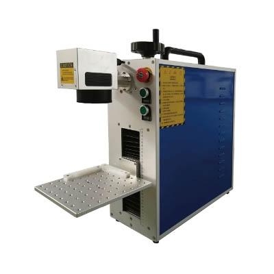 便携MINI光纤激光机BEJ-20瓦/30瓦/50瓦/100瓦
