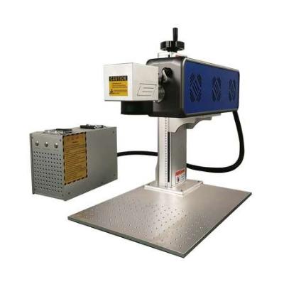 二氧化碳分体式激光机BEJ-20瓦/30瓦/60瓦/150瓦