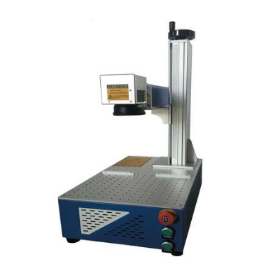 沈阳激光打标机-BEJ-20瓦/30瓦/50瓦/100瓦