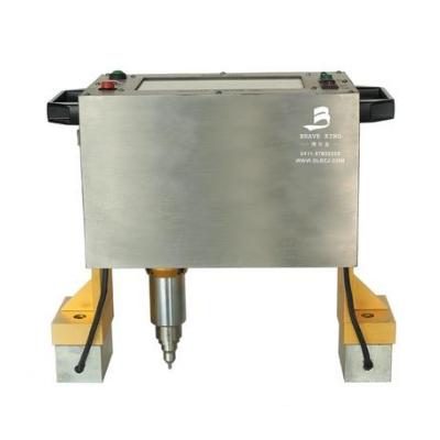 电动触屏一体式BEJ-1470D