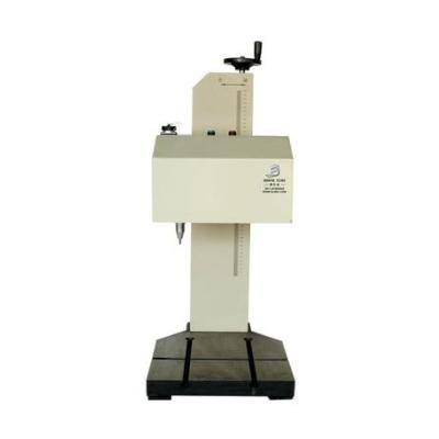 气动台式打标机BEJ-1508QDT
