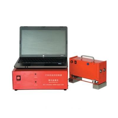 气动便携式标准配置BEJ-803SCQD/1203SCQD/1503SCQD