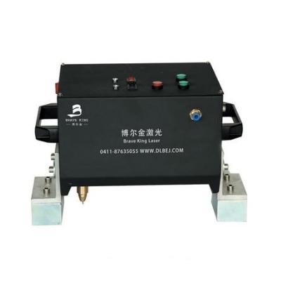 电动经济型打标机(可脱机) BEJ-1508D